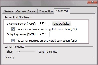 Outlook 2003 ssl 01.jpg
