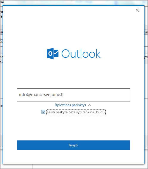 Office365 SSL LT3.png