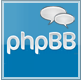 Vald Phpbb3.png