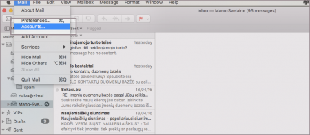 Mac mail incoming1.png