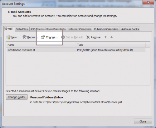 02 outlook 2007 SMTP SSL.png