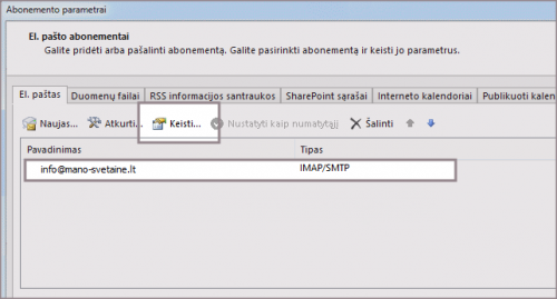 Outlook2013 ssl 02.PNG