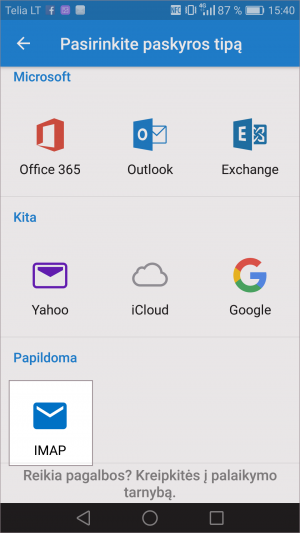 Outlook-android3.png