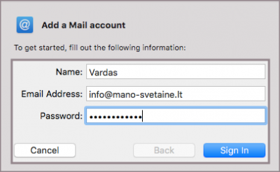 Mac mail n1.png