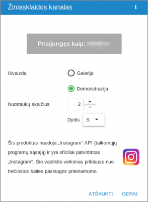 Vald Insta Nust4.png
