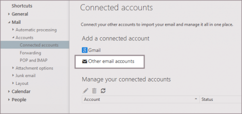 Hotmail 2.png