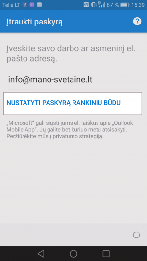 Outlook-android2.png