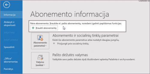 Office365 LT 02.png