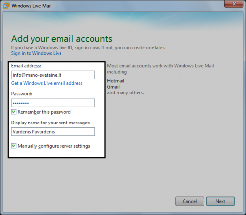 Windows live mail 2.png