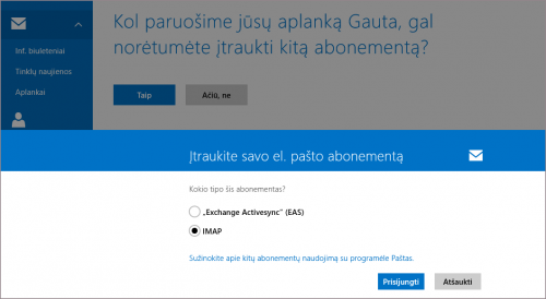 Windows 8 mail 01.png