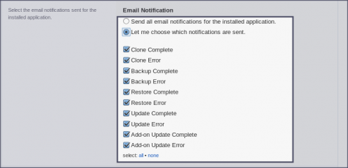 Installatron-notification.png