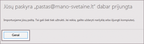 Hotmail LT6.png