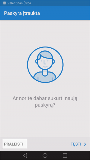 Outlook-android7.png
