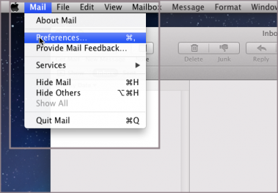 Mac mail 00a.png