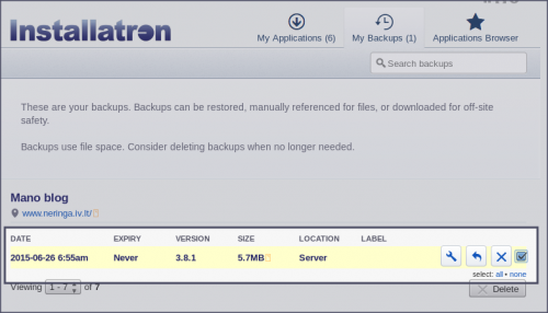 Installatron backup2.png