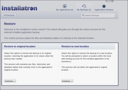 Installatron-backup3.png
