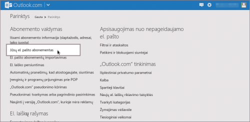 Outlook com LT 02.png