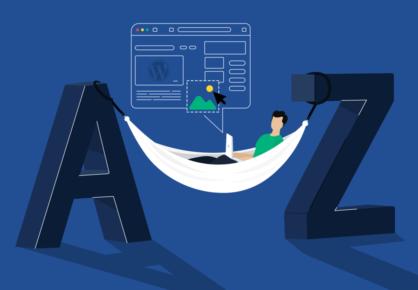Kaip susikurti interneto svetainę: gidas nuo A iki Z