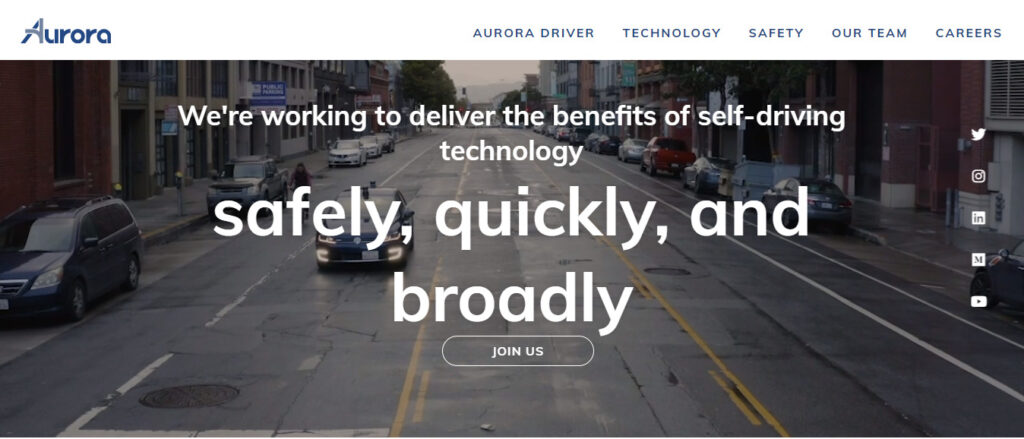 www.aurora.tech